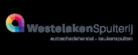 Logo zonder balk